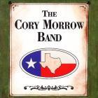 Cory Morrow - The Cory Morrow Band