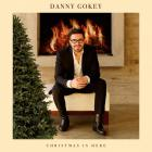 Danny Gokey - Christmas Is Here