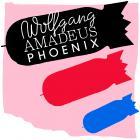Phoenix - Wolfgang Amadeus Phoenix CD2
