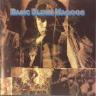 Basic Blues Magoos (Remastered 2004)