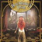 Blackmore's Night - Night With All Our Yesterdays