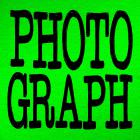 Ed Sheeran - Photograph (Felix Jaehn Remix) (CDS)