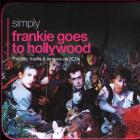 Frankie Goes to Hollywood - Simply CD3