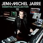 Jean Michel Jarre - Essential Recollection