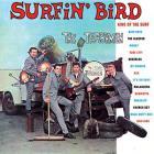 Surfin' Bird (Reissued 1995)