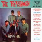 The Great Lost Trashmen Album