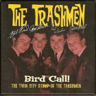 Bird Call! The Twin City Stomp Of The Trashmen (1961-67) CD4