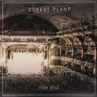 More Roar (EP) (Vinyl)