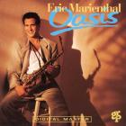 Eric Marienthal - Oasis