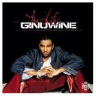 Ginuwine - The Life (Bonus CD)