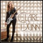 Clare Dunn (EP)