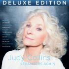 Judy Collins - Strangers Again (Deluxe Edition)