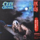 Ozzy Osbourne - Bark At The Moon (Remastered 2002)