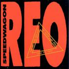 REO Speedwagon - The Second Decade Of Rock And Roll (1981-1991)