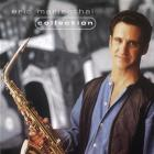 Eric Marienthal - Collection
