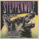 Steppenwolf - Born To Be Wild A Retrospective 1966 - 1990 CD2