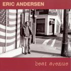 Eric Andersen - Beat Avenue CD2