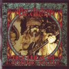 Dr. John - High Priest Of Psychedelic Voodoo CD1