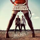 Dos Bros CD2