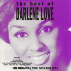 Darlene Love - The Best Of Darlene Love