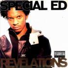 Special Ed - Revelations