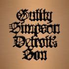 Detroit's Son
