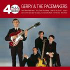 Alle 40 Goed Gerry & The Pacemakers CD1