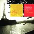 Stephane Grappelli - Plays Cole Porter