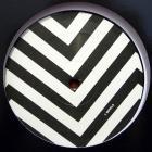 Bowls (CDS)