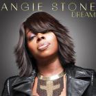 Angie Stone - Dream