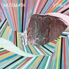 Mutemath - Vitals