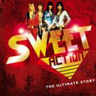 Sweet - Action: The Ultimate Story CD2
