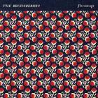 Florasongs (EP)