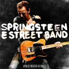 Bruce Springsteen & The E Street Band - Live At Apollo Theater, New York CD1