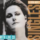 Alison Moyet - Singles CD2