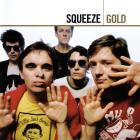 Squeeze - Gold CD1
