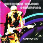Greatest Hits (With Eruption)