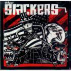 The Slackers - International War Criminal