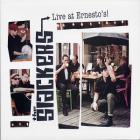 The Slackers - Live At Ernesto's