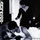 The Slackers - The Question