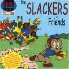 The Slackers - The Slackers And Friends