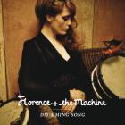 Florence + The Machine - Drumming Song (EP)