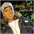 Mary J. Blige - What's The 411? (Remix)