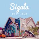 Sigala - Easy Love (EP)