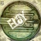 Eloy - Eloy (Remastered 2008)