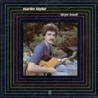Skye Boat (Vinyl)