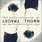 Solo: Songs And Collaborations 1982-2015 CD2