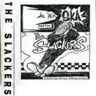 The Slackers - Do The Ska With The Slackers