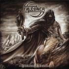 Falconer (Ultimate Edition) CD1