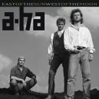 A-Ha - East Of The Sun, West Of The Moon (Deluxe Edition) CD1
